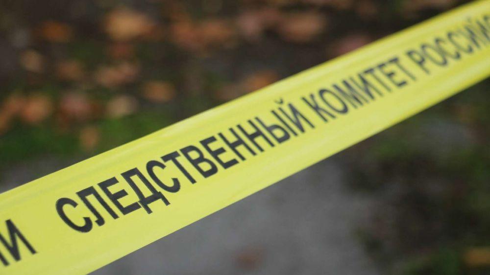Убийство и взрыв под Воронежем: что известно на данный момент