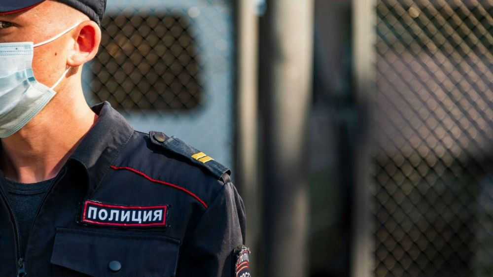 В Севастополе пропал восьмилетний мальчик – полиция начала поиски