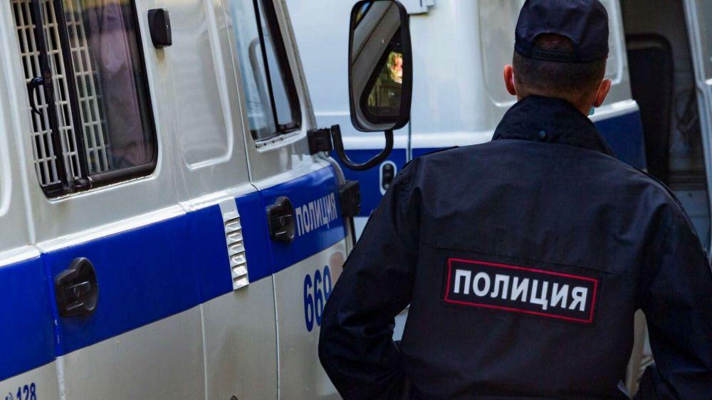 Наказали за ночной шум: в Ялте на штрафстоянку отправили 10 мопедов