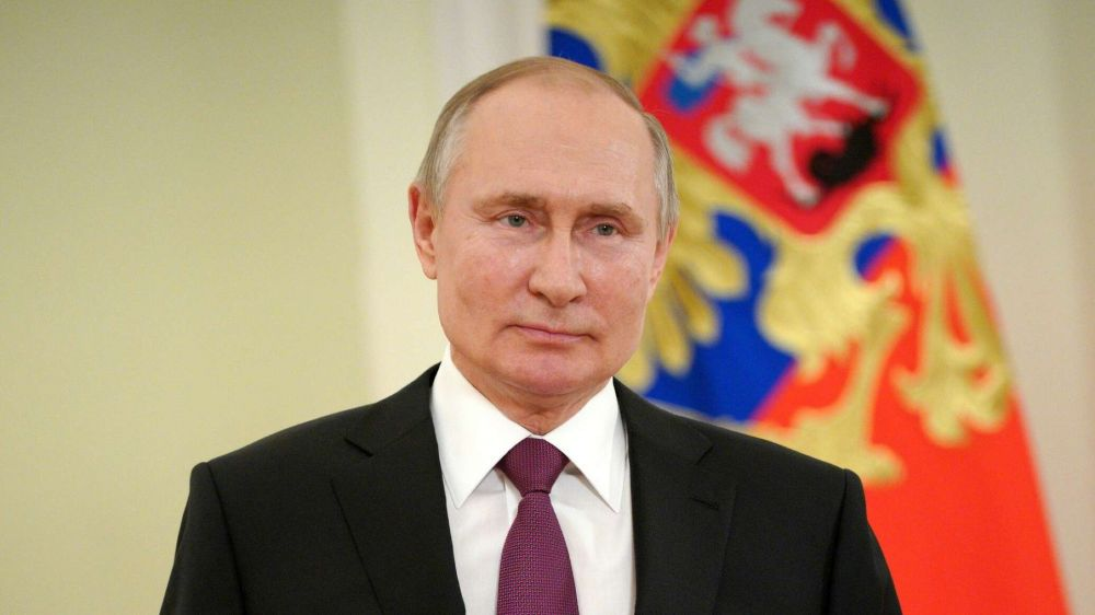 Путин подписал указ о новых выплатах: кто получит по 50 тысяч