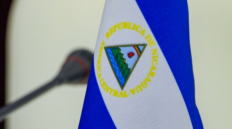 Крым и Никарагуа подготовили к подписанию соглашение о сотрудничестве