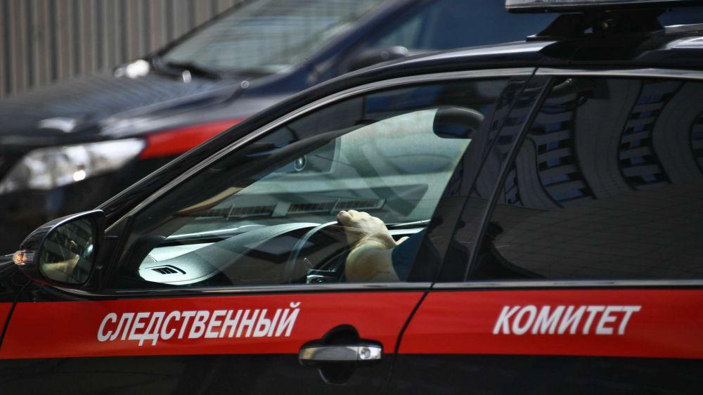 В Крыму проверят данные о предоставлении инвалиду аварийного жилья