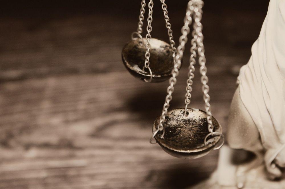В Крыму пройдет единый день оказания бесплатной юридической помощи