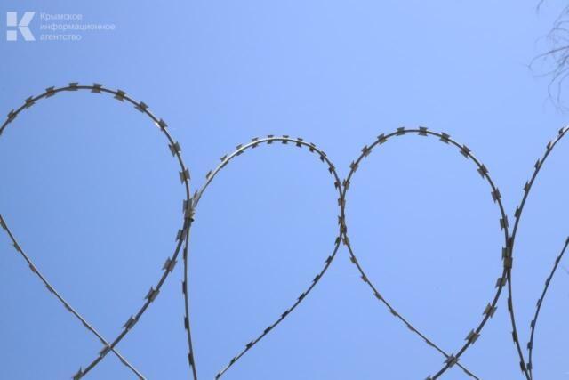 Серийного грабителя из Ленинского района приговорили к 2,5 годам лишения свободы