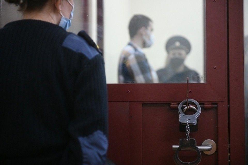 В Керчи накрыли подпольную нарколабораторию в частном доме