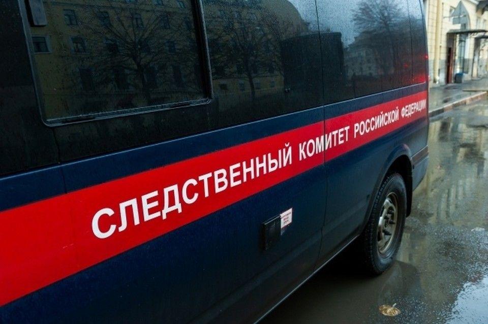 Следком проверит, действительно ли инвалид в Крыму живет в аварийном доме