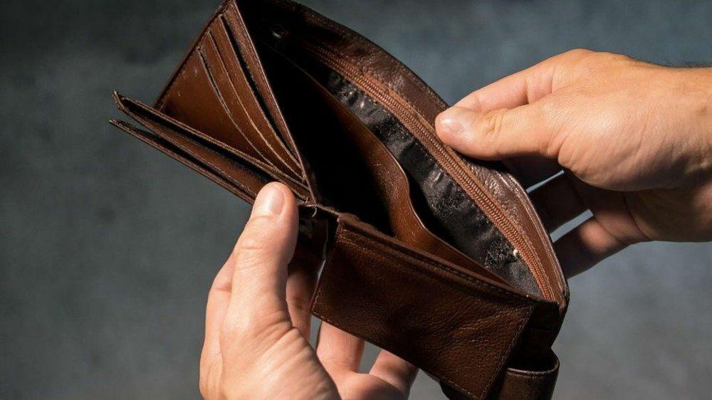 """Когда банк может потребовать вернуть """"снятые"""" деньги – эксперт"""