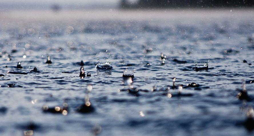 Прогноз погоды на 19 сентября: в Крым и Севастополь пришли осенние дожди