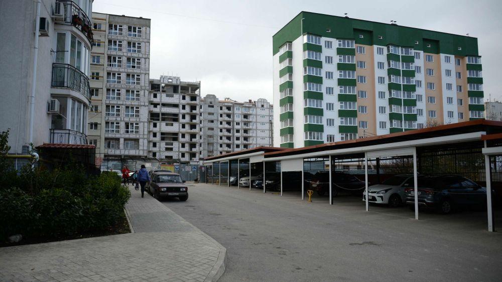 Почему спрос на недвижимость в Крыму не снизится - эксперт