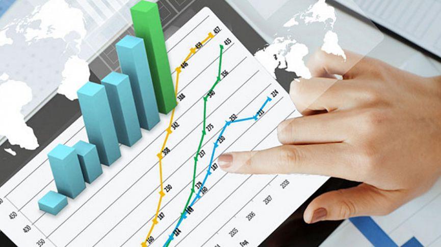 Центральный банк РФ проведёт семинар «Облигации как дополнительный источник финансирования»