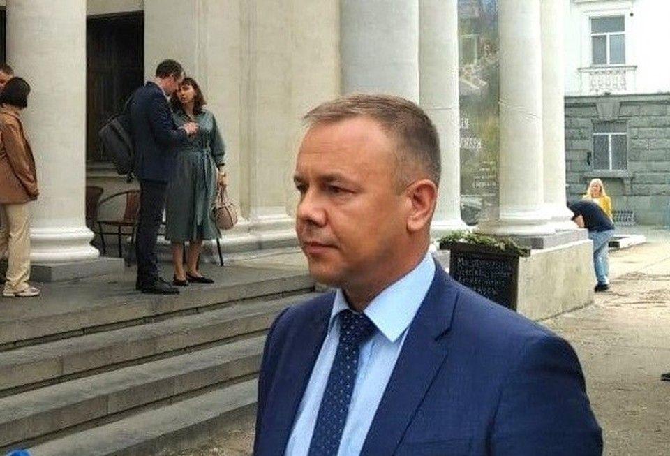 У Музея обороны Севастополя новый глава