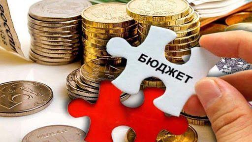 Расходы крымского бюджета выросли на 1,7 млрд рублей - Ирина Кивико