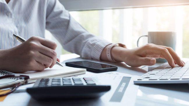 Минкурортов РК разъясняет условия получения льготных кредитов для гостиничной сферы
