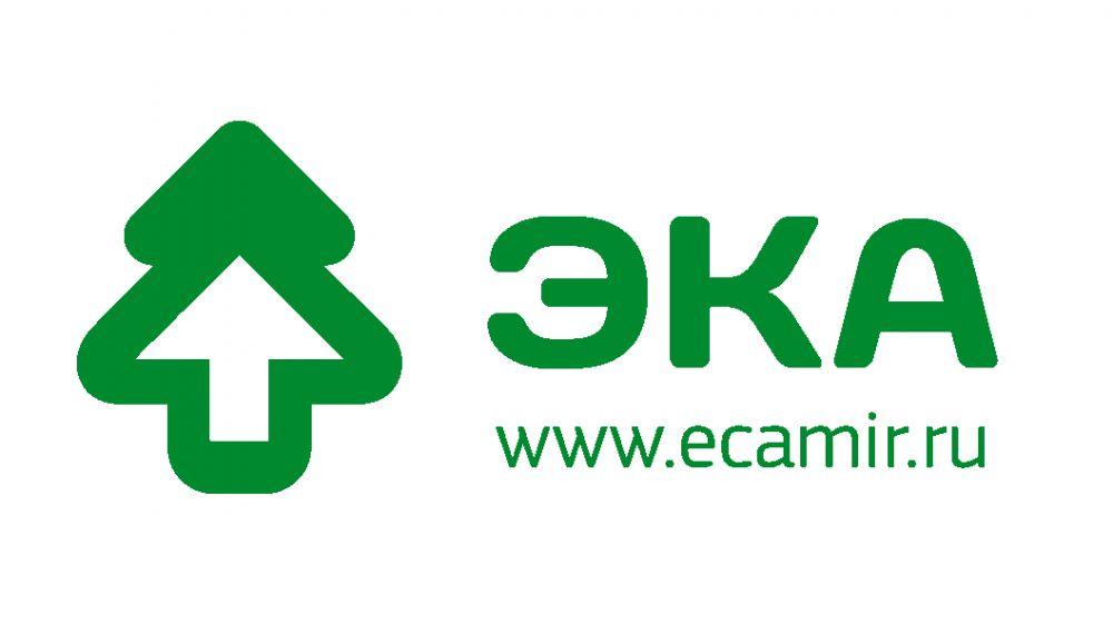 Минприроды Крыма приглашает крымчан принять участие в экологических конкурсах