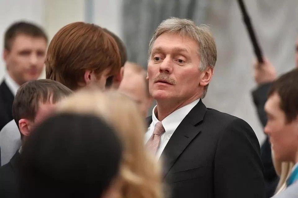 Кремль сожалеет из-за отказа Турции признать итоги думских выборов в Крыму