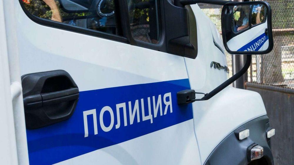 """""""Помог с правами"""" на 100 тысяч: в Феодосии задержали мошенника"""