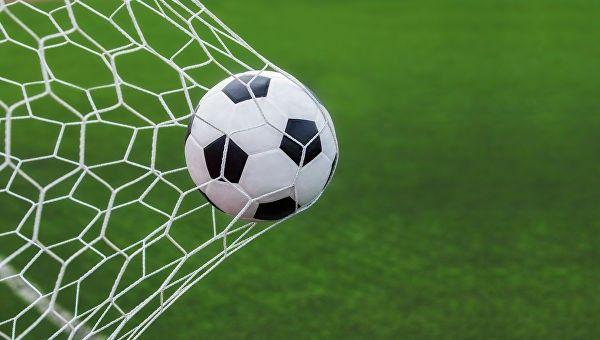 Продолжение Российской Премьер-Лиги по футболу: чем удивит девятый тур?