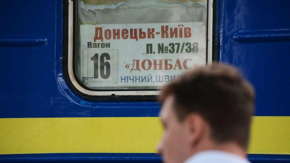 """Эксперты оценили шансы Украины """"вернуть"""" Донбасс"""