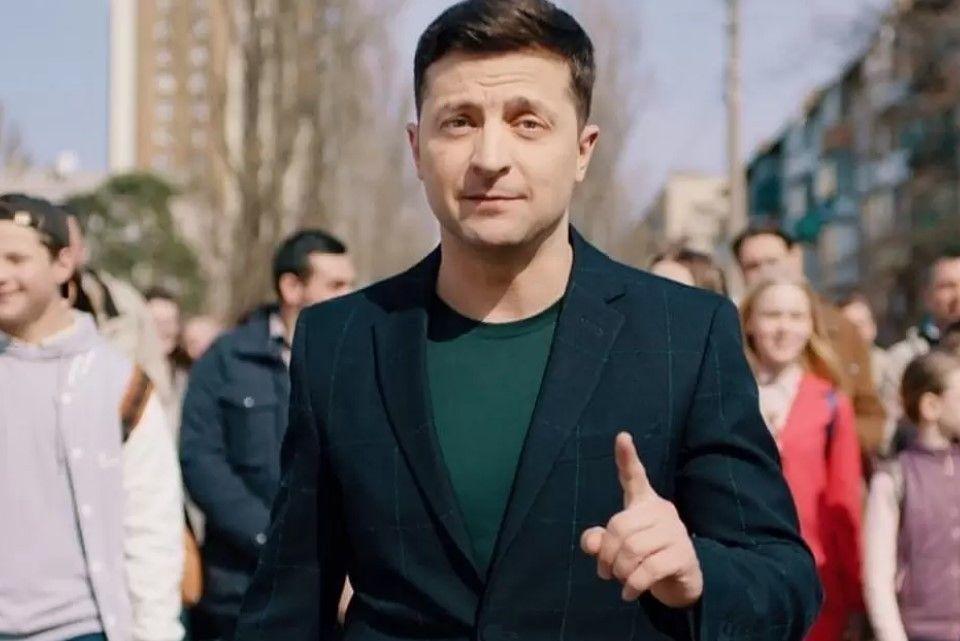 Эксперт оценил желание Зеленского решить вопрос Крыма с помощью ООН