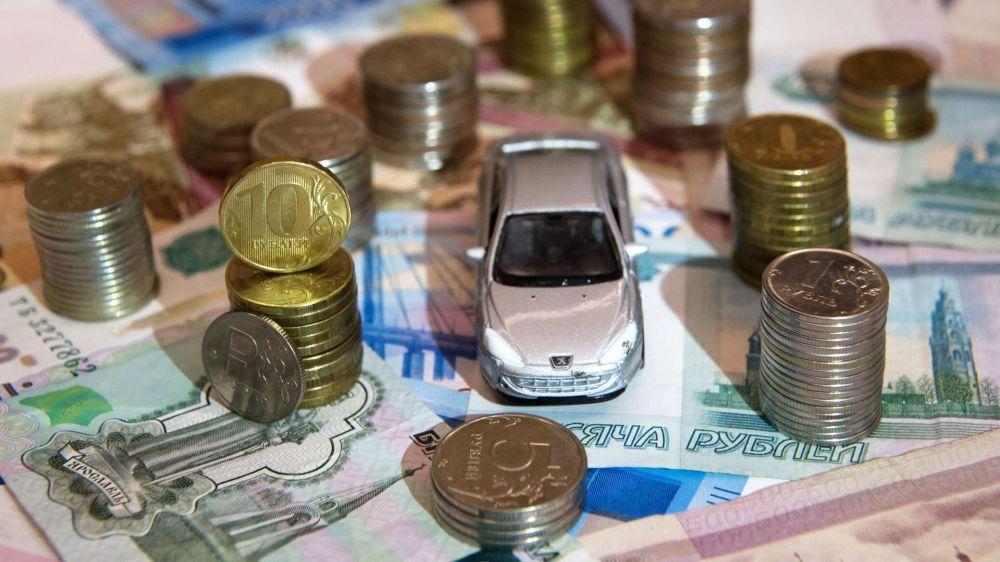 Стоимость запчастей и ремонта авто по ОСАГО посчитают по-новому