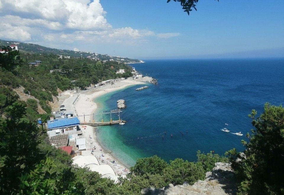 В МИД Турции заявили, что думские выборы в Крыму не имеют юридической силы