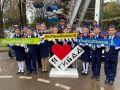 В Республике Крым состоялось торжественное открытие обновленного автогородка дорожной безопасности