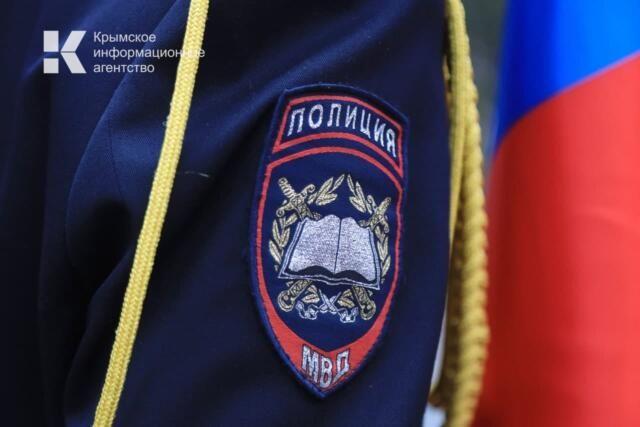 Ночью в Евпатории на АЗС устроили криминальные разборки со стрельбой