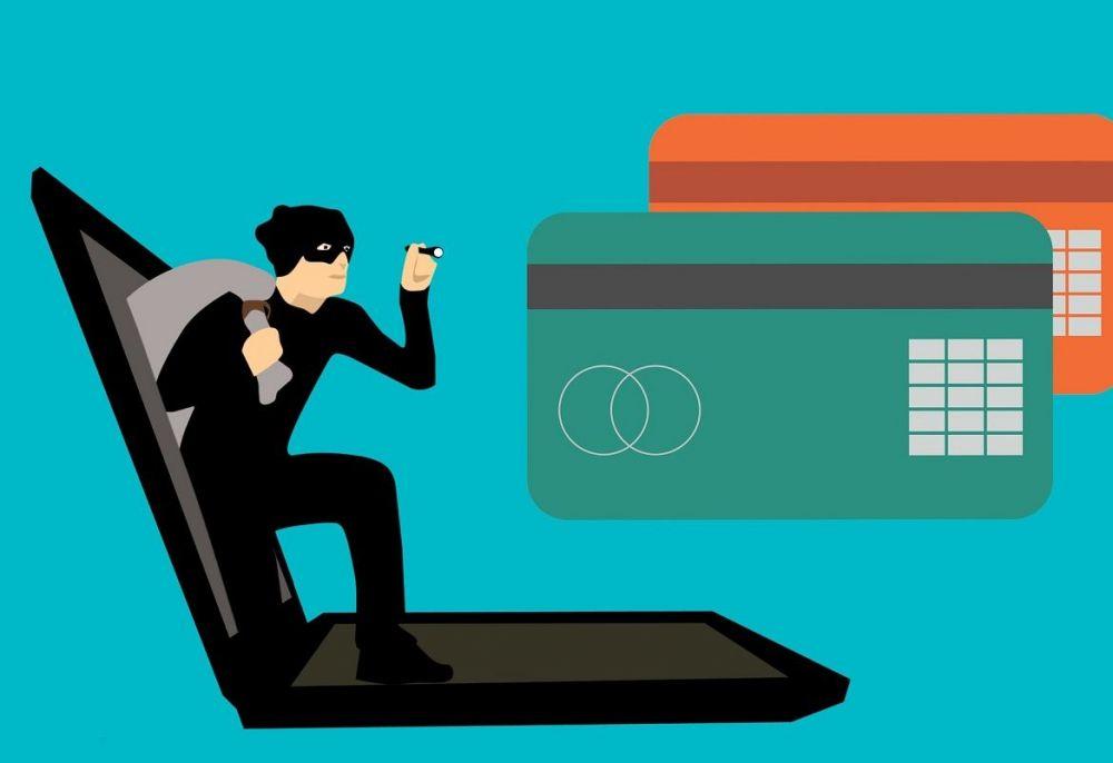 Стоит ли продлевать срок микрокредита в один клик