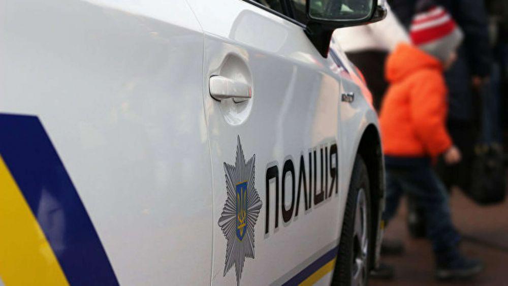 Под Киевом обстреляли машину первого помощника Зеленского – ФОТО