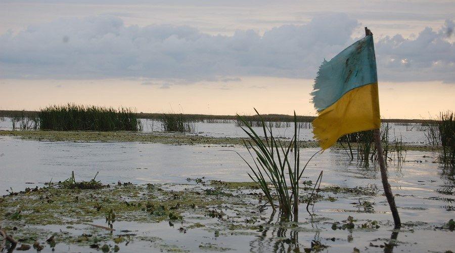 Зеленский попросил американцев вкладывать деньги в украинскую экономику