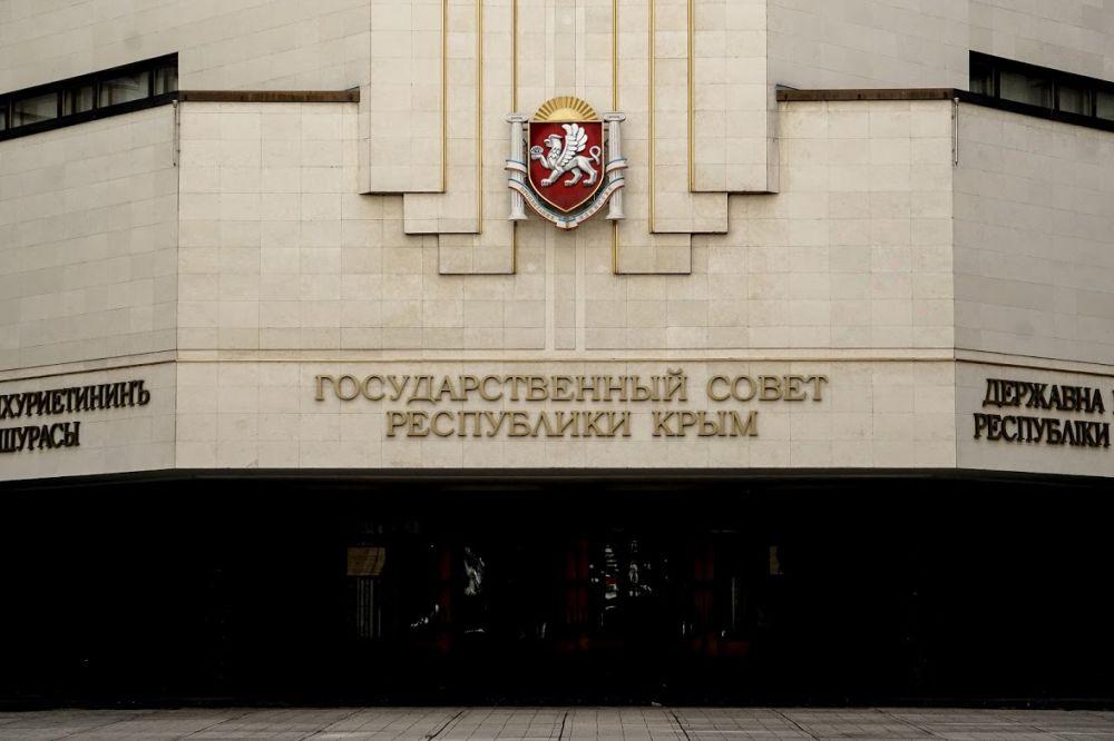 Алексей Черняк и Леонид Бабашов прекратят свои полномочия