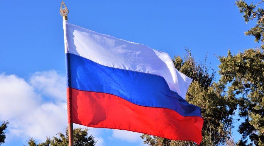 Пора принуждать Украину к признанию российского статуса Крыма