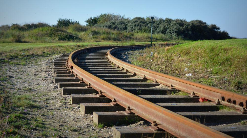 О безопасности детей на объектах железнодорожного транспорта