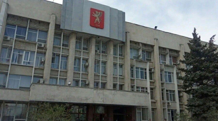 Конкурсная комиссия отобрала двух кандидатов на пост главы администрации Керчи