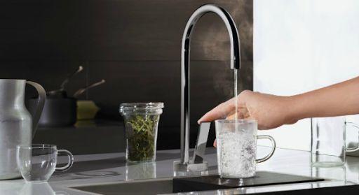 Бытовые системы очистки воды: правила выбора и виды очистительных устройств