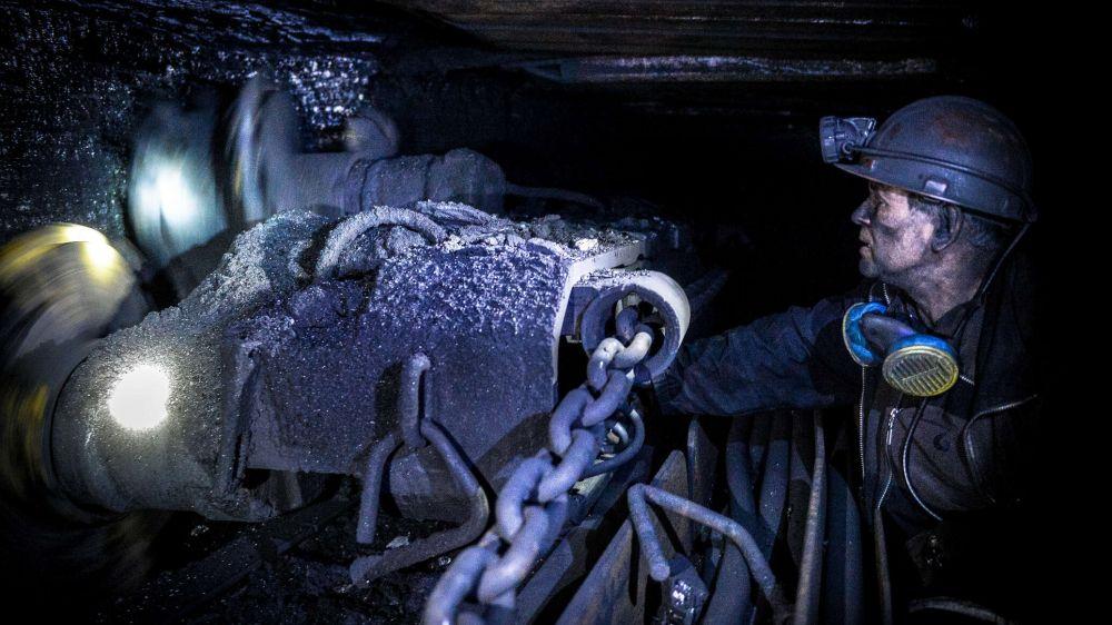 Горящие цены на уголь: как дефицит топлива отразился на бирже