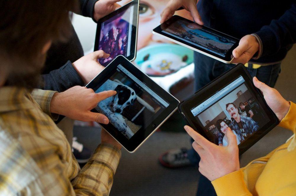На что нужно обратить внимание при выборе и покупке планшета