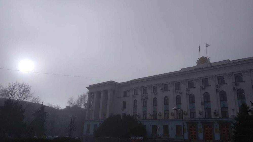 В правительстве Крыма грядут новые отставки – источник