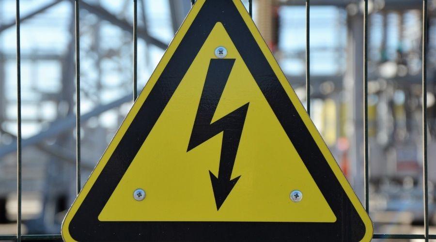 Минэнерго РФ не видит рисков срыва сроков строительства электросетей в рамках ФЦП в Крыму