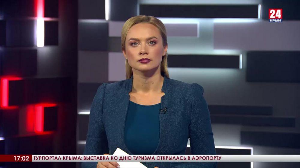 Во Владиславовке Кировского района нашли обезглавленное тело местной жительницы