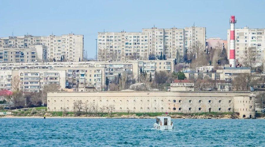 Военного из Севастополя осудили за мошенничество с жилищной субсидией в 3,4 млн руб