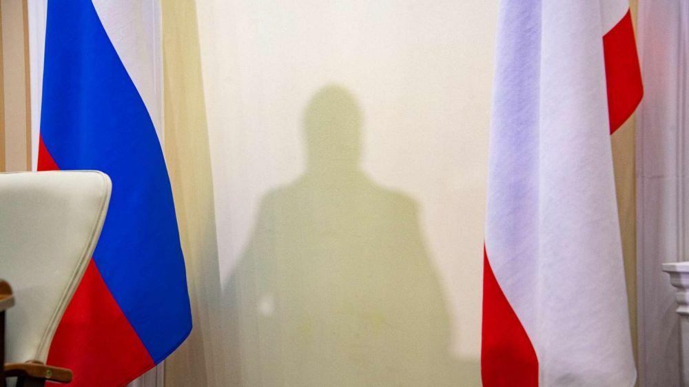 В Крыму определили главного по ФЦП