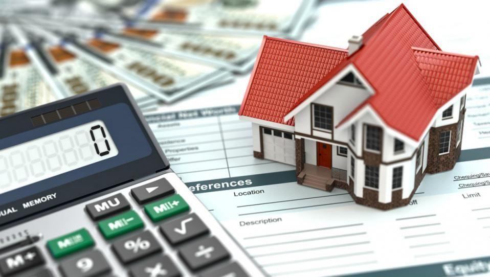 Налог с продажи квартиры: в каких случаях собственник освобождается от уплаты налога