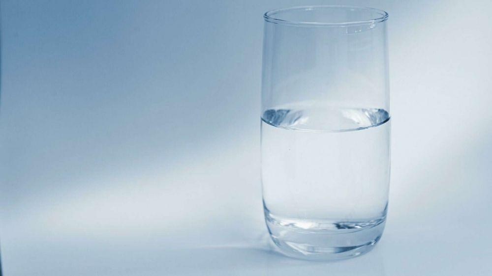 Массовые отключения воды в Крыму: кто попал в зону ограничений