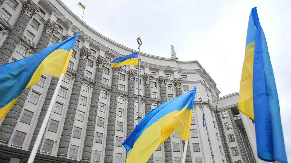 Эксперт объяснил негативное отношение украинцев к Крымской платформе