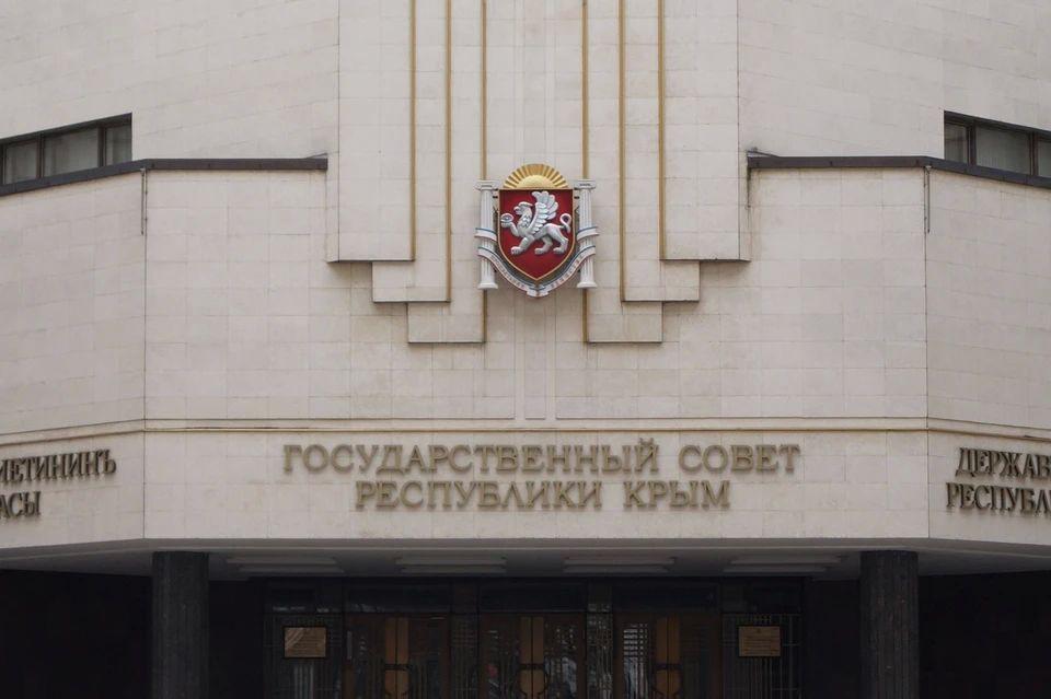 В Крыму готовы к визиту комиссара Совета Европы по правам человека