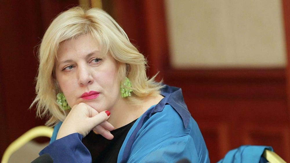 Нечего скрывать: что покажут комиссару Совета Европы в Крыму