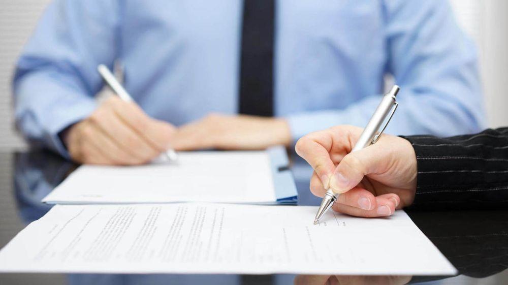 Крымтехнадзор провёл плановую выездную проверку в отношении ООО «СОДРУЖЕСТВО».