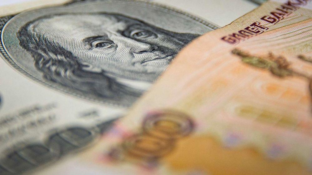 Эксперт предрек длинную волну инфляции и посоветовал не копить