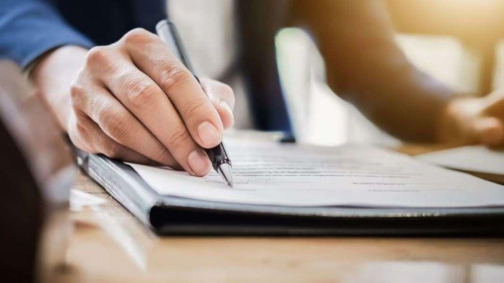 Крымтехнадзор осуществил внеплановую выездную проверку по ранее выданному предписанию ООО «ЭКО-ДОМ».